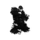 Vocal/Pet Shop Boys