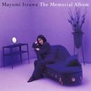 The Memorial Album/五輪 真弓