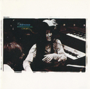 "The Show ""Best Concert Album '75""/五輪 真弓"