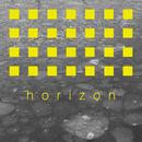 horizon/藤原 ヒロシ