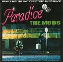 Paradice/THE MODS