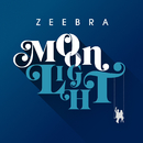 Moonlight/ZEEBRA