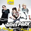 Baby Baby/Allies(エイリーズ)