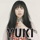 ハミングバード/YUKI