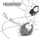 The Music/Hemenway