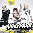 Allies PARK/Allies(エイリーズ)
