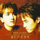 FAST ACCESS/access