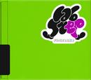FAB STEP (Bonus Video Edition)/フジファブリック
