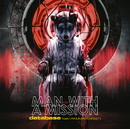 database feat.TAKUMA (10-FEET)/MAN WITH A MISSION