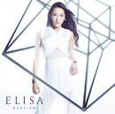 REALISM/ELISA connect EFP