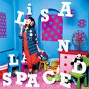 LANDSPACE/LiSA
