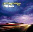 2012Spark/ポルノグラフィティ