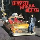 HEART BREAK KIDS/Yes! We are KODOMO BAND/子供ばんど