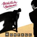 MONTAGE/南 佳孝