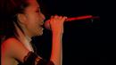 """愛してる(concert tour 2004""""LOVE""""FINAL ver.)/中島 美嘉"""