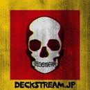 Run For A Wish/DJ Deckstream