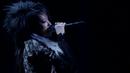 """WILL(concert tour 2004""""LOVE""""FINAL ver.)/中島 美嘉"""