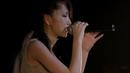 """SEVEN(concert tour 2004""""LOVE""""FINAL ver.)/中島 美嘉"""