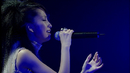 "FIND THE WAY(concert tour 2004""LOVE""FINAL ver.)/中島 美嘉"