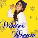 Winter Dream/Serena