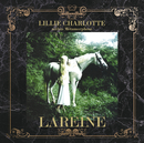 LILLIE CHARLOTTE within Metamorphose/LAREINE