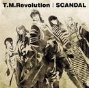Count ZERO   Runners high ~戦国BASARA4 EP~/T.M.Revolution   SCANDAL