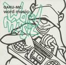 word music/GAKU-MC