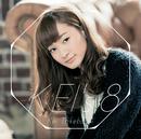 KEI's 8/竹渕 慶