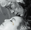 GOLD/玉置 浩二