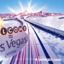 Welcome to Jas Vegas/JASMINE