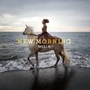 NEW MORNING/MISIA