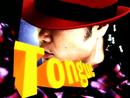 TONGUE TE TONGUE/SOUL'd OUT