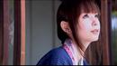 1/2/中川 翔子