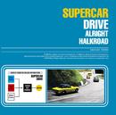 DRIVE/スーパーカー