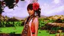 涙の種、笑顔の花/中川 翔子