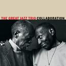 コラボレーション/The Great Jazz Trio