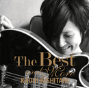 The Best and More/岸谷 香
