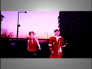 I Wanna Know You (J.J Remix) feat. DABO/PUSHIM