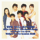 TPD COLLECTION/東京パフォーマンスドール  (1990~1994)