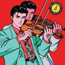珠玉のインスト・クラシック ベストヒット35曲!~Epic35~/Various Artists