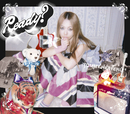 Ready?/Tommy heavenly6