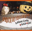 Lollipop Candy BAD girl/Tommy heavenly6