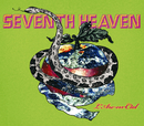 SEVENTH HEAVEN/L'Arc~en~Ciel