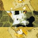 flower/L'Arc~en~Ciel
