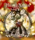 Hurry Xmas/L'Arc~en~Ciel