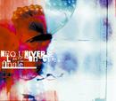 NEO UNIVERSE/finale/L'Arc~en~Ciel