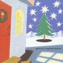 FINGERRING CHRISTMAS/GONTITI