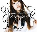 Fortune/Sowelu