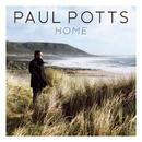 ホーム/Paul Potts