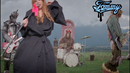 PAPERMOON/Tommy heavenly6